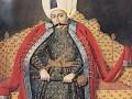 Osmanlın Yükselişi Yavuz Sultan Selim