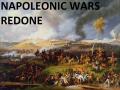 Napoleonic Wars REDONE