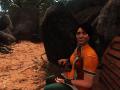 SOMA: Restored Ark Dialogue