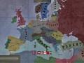 Terrain Shader Map Mod