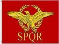 Rebirth of Rome