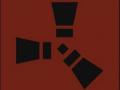SCP - Rust Mod