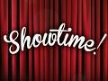 Better Showtime Mods