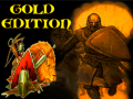 Native Gold Edition