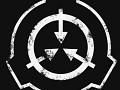 SCP: Containment Breach Omega Edition