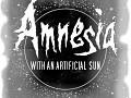 Amnesia: The Artificial Sun