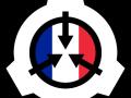 SCP: Containment Breach FR Mod