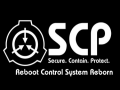 SCP - Reboot Control System Reborn