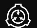 SCP CB: Tiny NPCs Mod