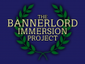The Bannerlord Immersion Project