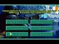 UNEXCOM 0.9 DLC for Hybrid Mod version 2.9