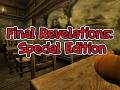 Final Revelations Special Edition