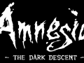 Amnesia: Home From Work