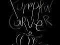 Pumpkin Carver   a Hello Neighbor mod