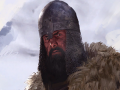 Bannerlord Coop