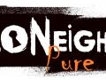 Hello Neighhbor: Pure Darkness