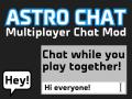 AstroChat