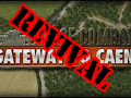 Gateway to Caen - Revival Mod
