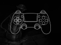 Controller Prompts and Small Improvements