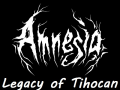 Legacy of Tihocan