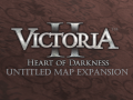 Untitled Map Expansion