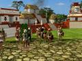 Mayas 0 ad