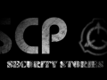 SCP - Security Stories