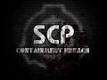 SCP - Containment Breach traducido al español