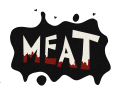 MEAT: RE-FRIGERATED DEMO