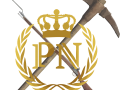 Persistent Napoleonic