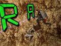 Ragnarok Arena HL1