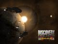 Discovery Freelancer 2017