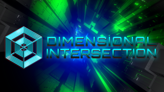 Dimensional Intersection