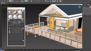 Revit to Unity to Oculus Rift DK2 - The Entire Workflow and Tutorial