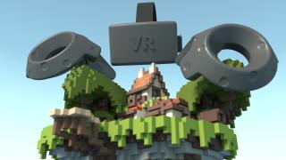 VoxVR