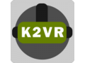 KinectToVR