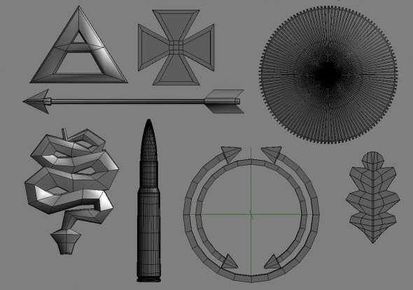 cb1-simpel-shapes-xsi