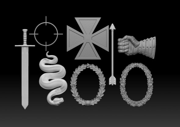 cb2-elements-finalized-in-zbrush2