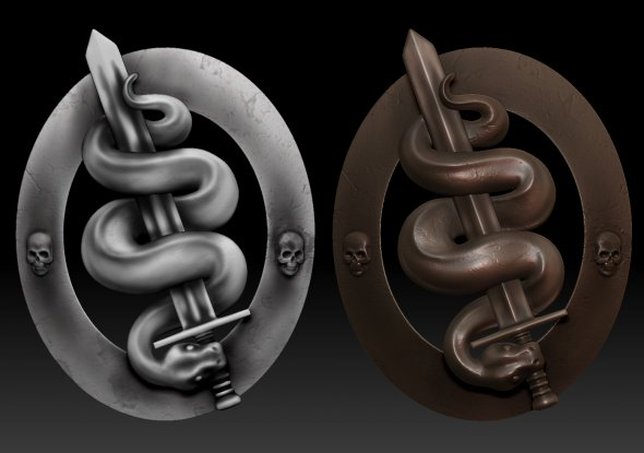 cb4-color-and-material-in-zbrush