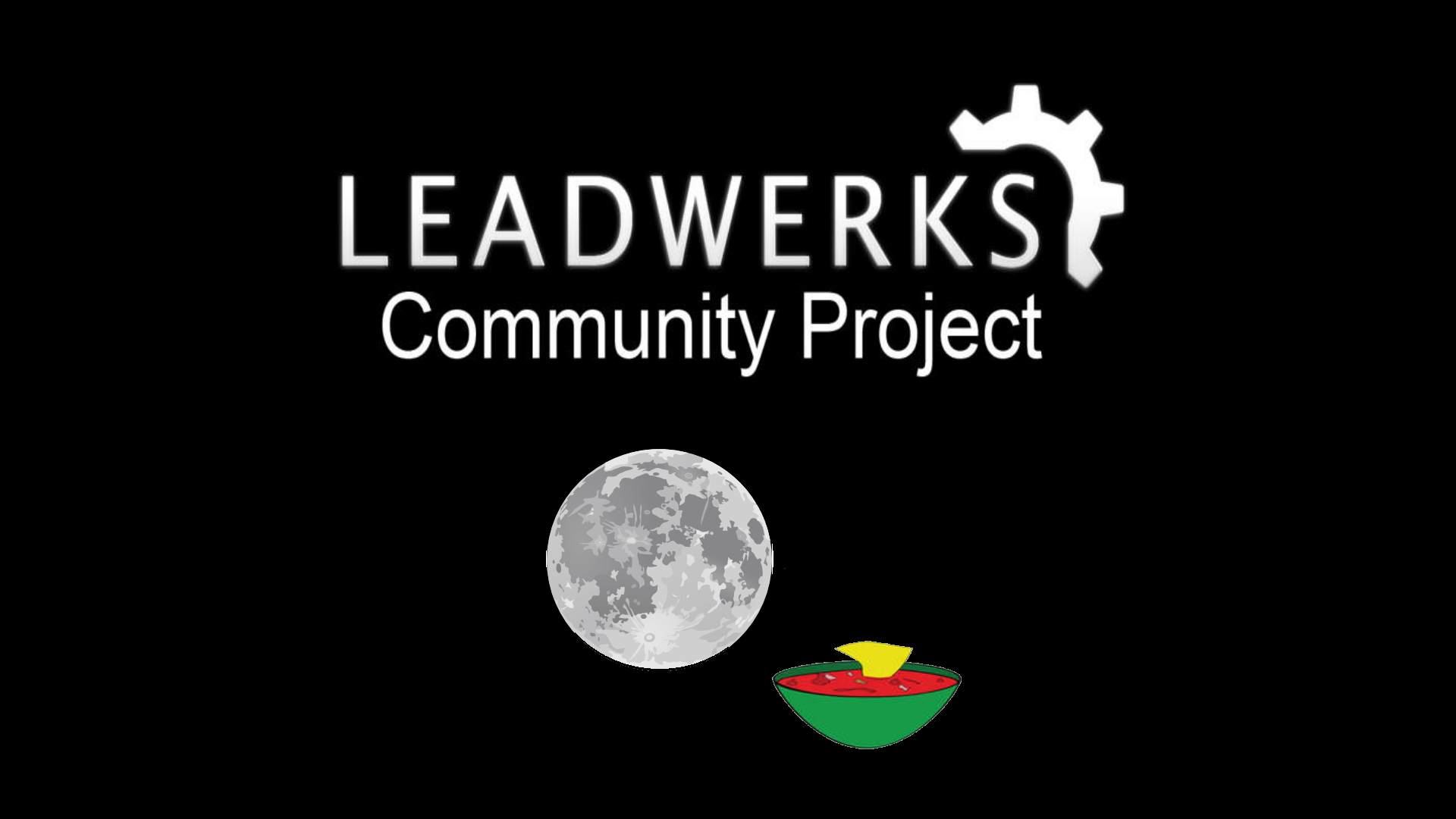 community project Do you want to contribute to f# commmunity projects we encourage all efforts which support our missionsome of the open community projects.