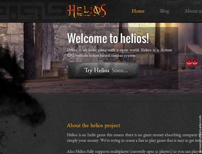 helios-online.net