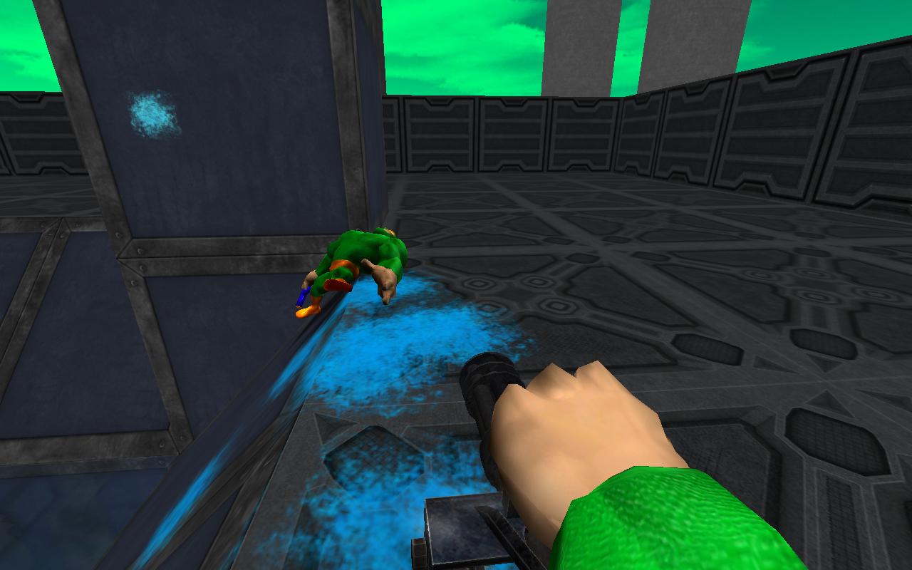 Platinum Arts Sandbox Free 3d Game Maker 2 8 Beta With