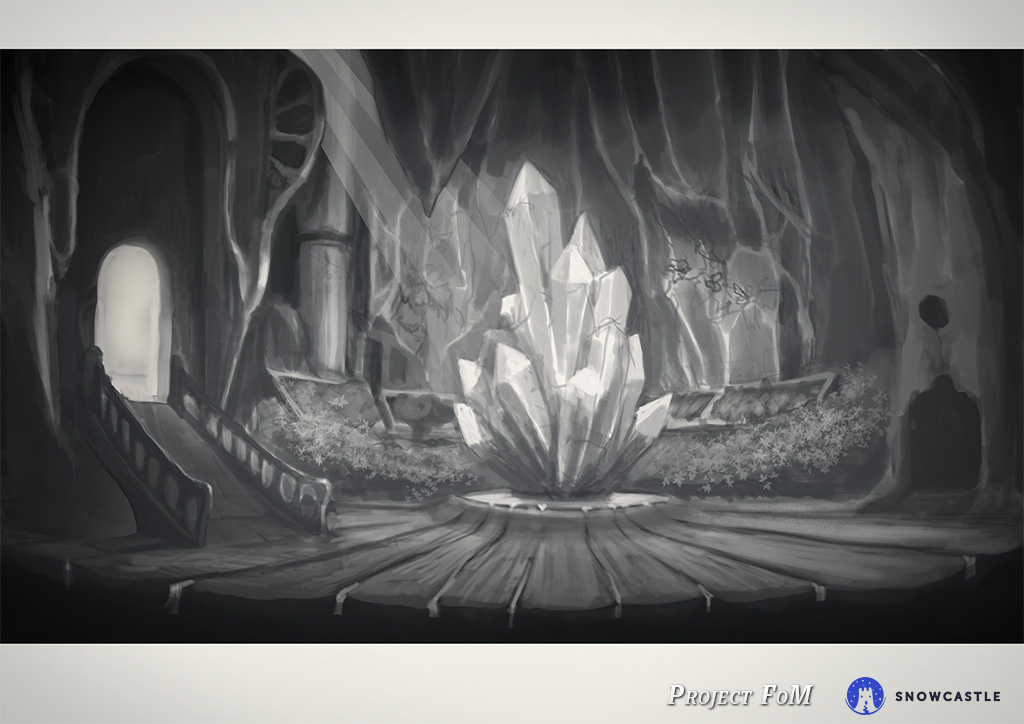 ConceptArt_Chapel_CrystalRoom2