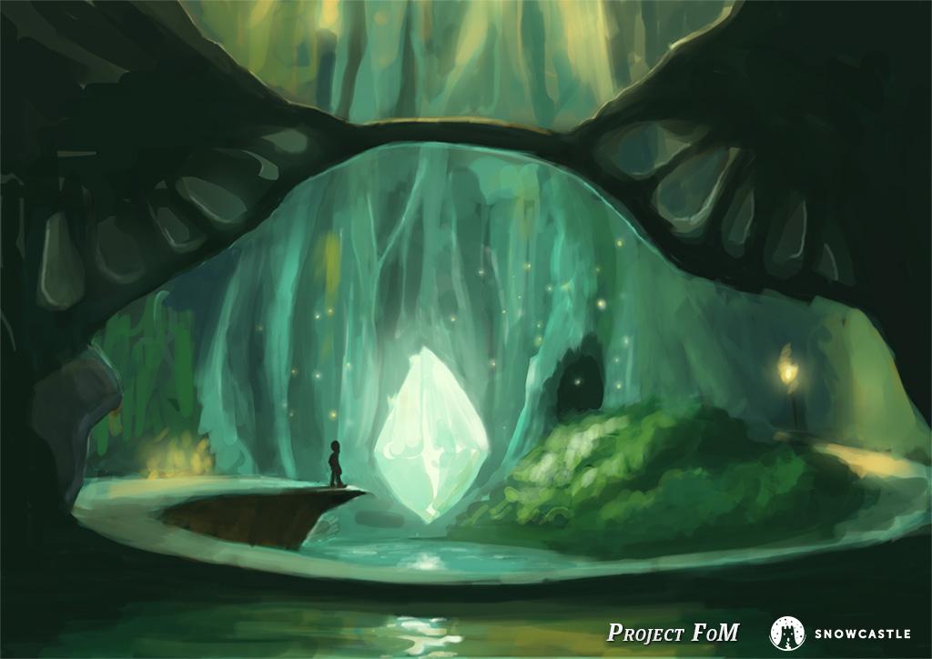 ConceptArt_Chapel_CrystalRoom4_ColorScheme1_greentint