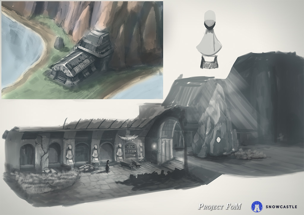 ConceptArt_Chapel_Overview