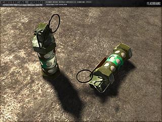 http://criticalpointgame.com/assets/images/misc/Flashbang_mediamat_720.jpg