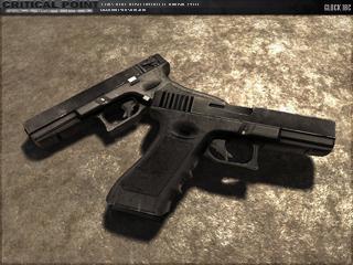 http://criticalpointgame.com/assets/images/misc/Glock18c_mediamat_720.jpg