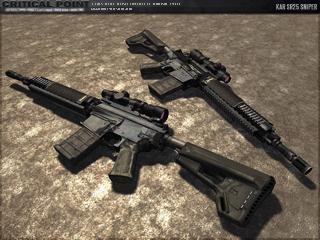 http://criticalpointgame.com/assets/images/misc/KAR_SR25_sniper_mediamat_720.jpg