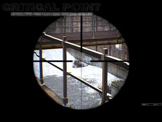 http://criticalpointgame.com/assets/images/misc/KAR_ingame002scoped.jpg