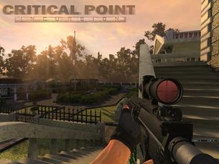 http://criticalpointgame.com/assets/images/misc/KAR_ingame004.jpg